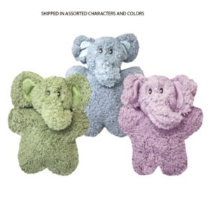 Lavender Scented Toy for Dogs