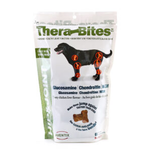 Therabites Healthy Joint Supplement for Dogs